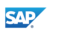 Best SAP Training and Placements