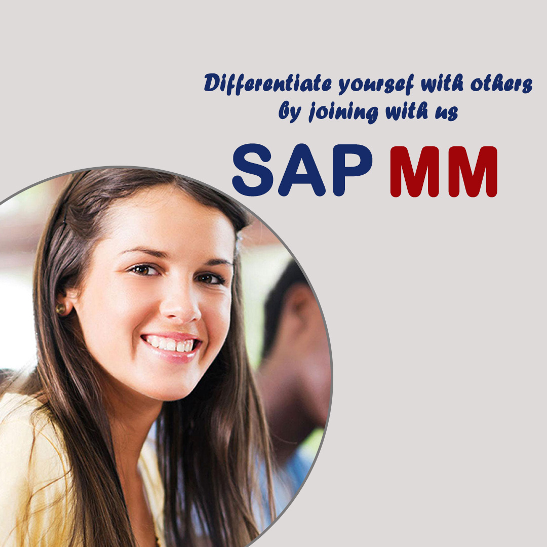 SAP Training Institute in Hyderabad